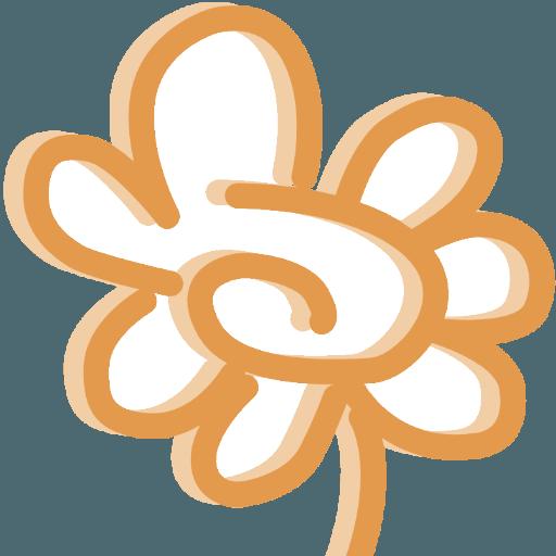 Stil & Blüte